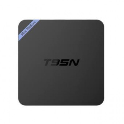 BOX TV ANDROID T95N-Mini M8S pro